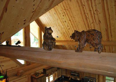 bearwood-23