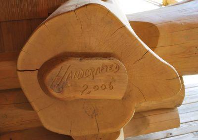 bearwood-11