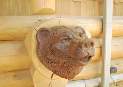 bearwood-2