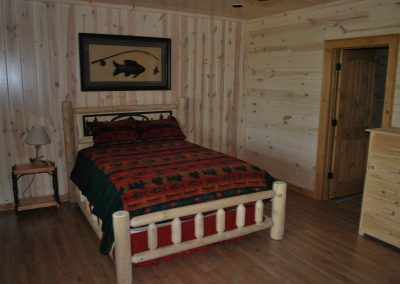bearwood-31
